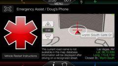 L'auto diventa multimediale - Immagine: 8