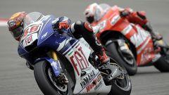 Gran Premio di Cina - Immagine: 31