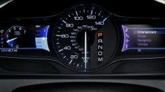 L'auto diventa multimediale - Immagine: 12
