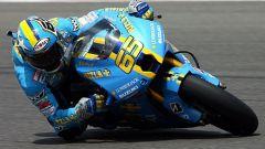Gran Premio di Cina - Immagine: 34