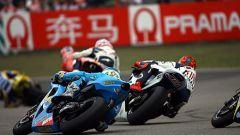 Gran Premio di Cina - Immagine: 35