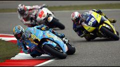 Gran Premio di Cina - Immagine: 36