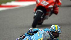 Gran Premio di Cina - Immagine: 37
