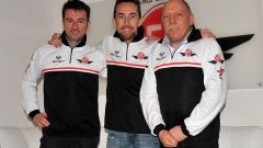 MOTO GP: torna Garry Mc Coy - Immagine: 1