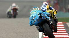 Gran Premio di Cina - Immagine: 38