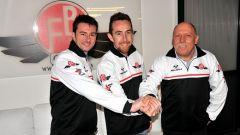 MOTO GP: torna Garry Mc Coy - Immagine: 2