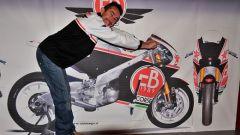 MOTO GP: torna Garry Mc Coy - Immagine: 3