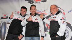MOTO GP: torna Garry Mc Coy - Immagine: 4