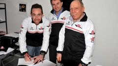 MOTO GP: torna Garry Mc Coy - Immagine: 5
