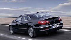 Volkswagen Passat CC - Immagine: 3
