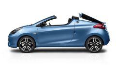 Renault Wind - Immagine: 12