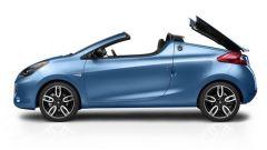 Renault Wind - Immagine: 13