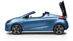 Renault Wind - Immagine: 15