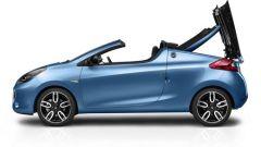 Renault Wind - Immagine: 16