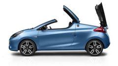 Renault Wind - Immagine: 18