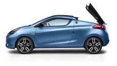 Renault Wind - Immagine: 10
