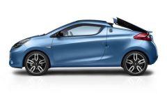 Renault Wind - Immagine: 3