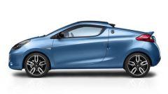 Renault Wind - Immagine: 4