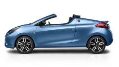 Renault Wind - Immagine: 5