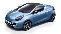 Renault Wind - Immagine: 6