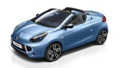 Renault Wind - Immagine: 7