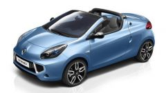 Renault Wind - Immagine: 9