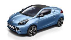 Renault Wind - Immagine: 20