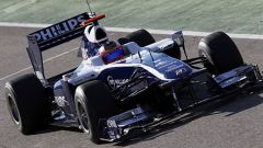 Williams FW32 - Immagine: 19