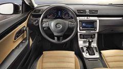 Volkswagen Passat CC - Immagine: 27