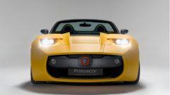 Protoscar Lampo2 EV - Immagine: 17