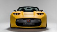 Protoscar Lampo2 EV - Immagine: 18