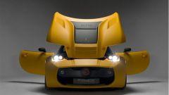 Protoscar Lampo2 EV - Immagine: 19