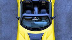 Protoscar Lampo2 EV - Immagine: 11