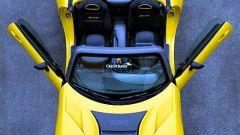 Protoscar Lampo2 EV - Immagine: 12