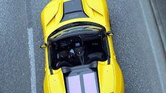 Protoscar Lampo2 EV - Immagine: 30