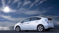 Richiamo Toyota, tutti i modelli interessati - Immagine: 8