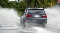 BMW X5 2010 - Immagine: 1