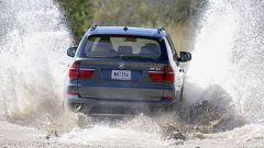 BMW X5 2010 - Immagine: 2