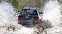 BMW X5 2010 - Immagine: 3