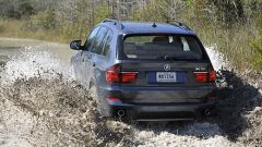 BMW X5 2010 - Immagine: 4