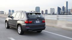 BMW X5 2010 - Immagine: 6