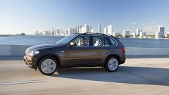 BMW X5 2010 - Immagine: 14