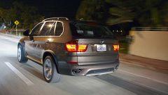 BMW X5 2010 - Immagine: 20