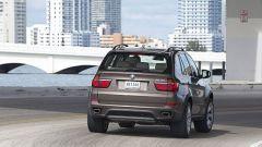 BMW X5 2010 - Immagine: 26
