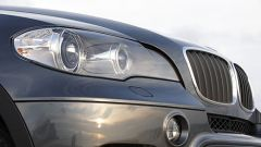 BMW X5 2010 - Immagine: 27