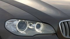 BMW X5 2010 - Immagine: 28