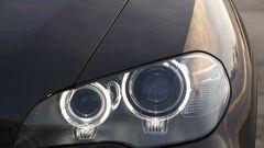 BMW X5 2010 - Immagine: 29