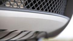 BMW X5 2010 - Immagine: 30