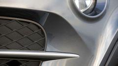 BMW X5 2010 - Immagine: 31