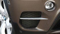 BMW X5 2010 - Immagine: 33